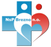 Nemocnica s poliklinikou Brezno, n.o.